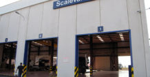SCALEVANTE-TALLER2