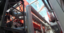 biomasa-damel-04