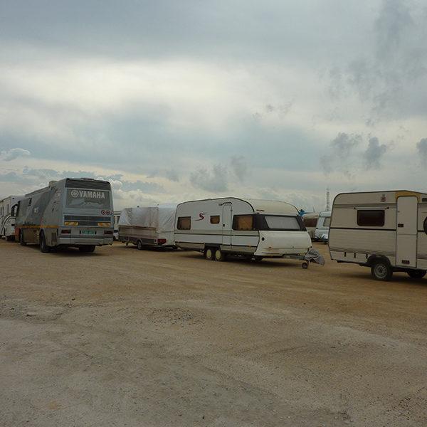 caravanas-3