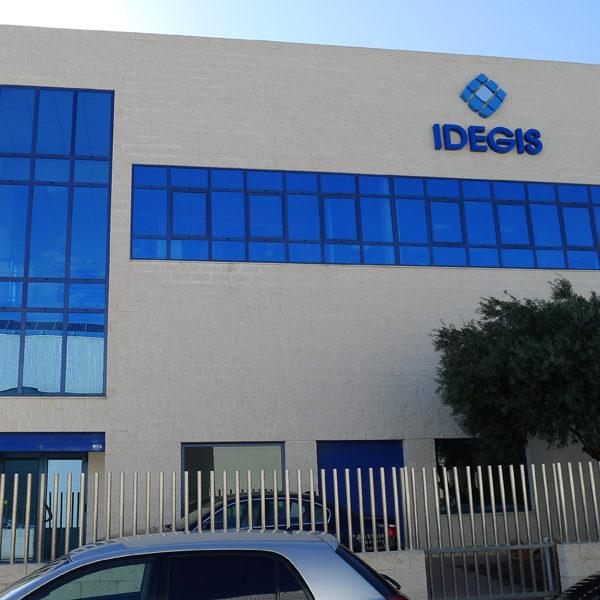 IDEGIS_02