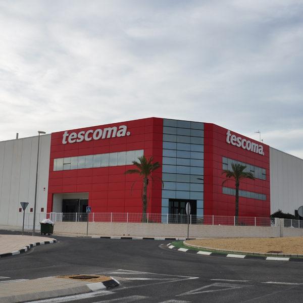 TESCOMA02