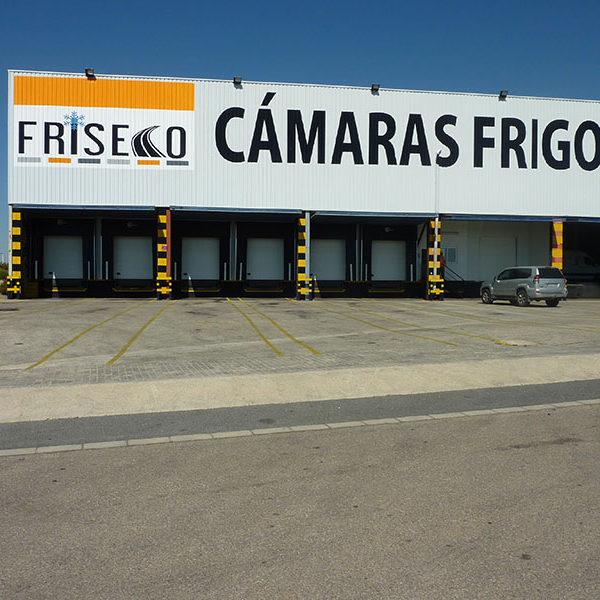 friseco-01